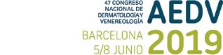 AEDV Congress