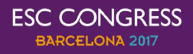 European Cardiology Congress