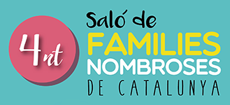Catalan Large Family Expo