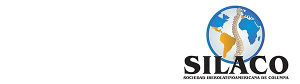 Congreso SILACO-GEER
