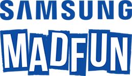 Samsung Madfun