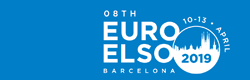 EuroELSO Congress 2019