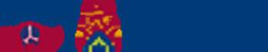 IASLC 2019 Congreso Mundial de Cáncer de Pulmón