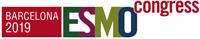 ESMO Congress