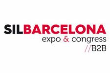 Fira Barcelona - Trade Show Calendar