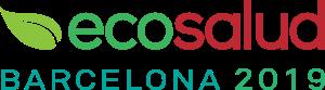 EcoSalud Barcelona