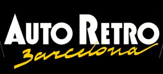 Auto Retro