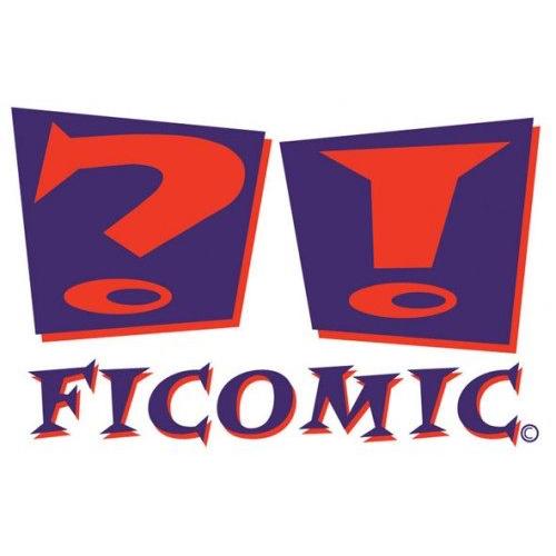 Comic Fair