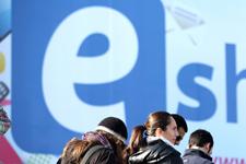 eShow / eFintech / Droneshow
