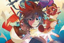 Manga Fair
