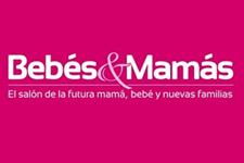 Bebés&Mamás