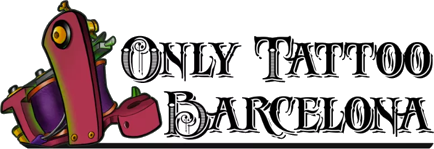 Only Tattoo Barcelona