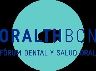 Oralthbcn