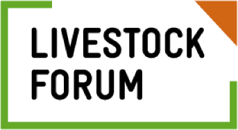 Livestock Forum Networking Day