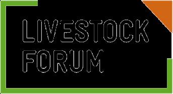 Livestock Forum Networking Day