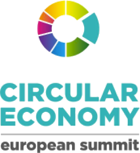 Circular Economy European Summit
