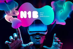 NiceOne Barcelona (N1B)