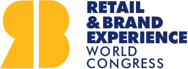 Retail and Brand Experience World Congress