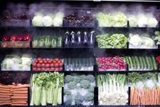 Feria Alimentos Cuba